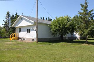 Photo 3: 6303 TWP RD 532: Rural Parkland County House for sale : MLS®# E4162281