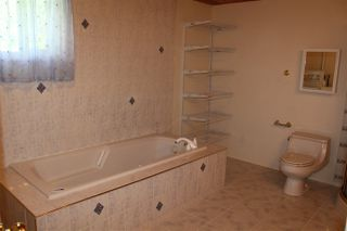 Photo 15: 6303 TWP RD 532: Rural Parkland County House for sale : MLS®# E4162281