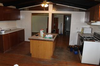 Photo 21: 6303 TWP RD 532: Rural Parkland County House for sale : MLS®# E4162281