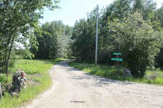 Photo 26: 6303 TWP RD 532: Rural Parkland County House for sale : MLS®# E4162281