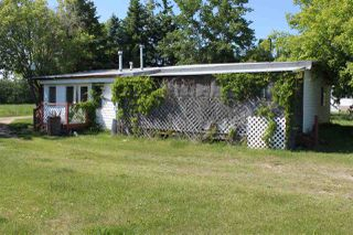 Photo 19: 6303 TWP RD 532: Rural Parkland County House for sale : MLS®# E4162281