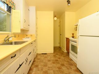 Photo 8: 469 Sturdee St in VICTORIA: Es Esquimalt Single Family Detached for sale (Esquimalt)  : MLS®# 817896