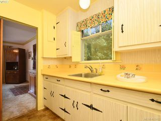 Photo 9: 469 Sturdee St in VICTORIA: Es Esquimalt Single Family Detached for sale (Esquimalt)  : MLS®# 817896