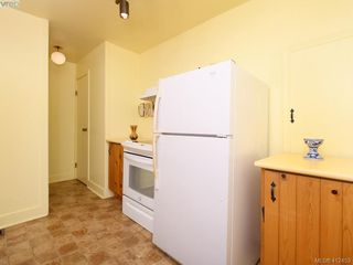 Photo 11: 469 Sturdee St in VICTORIA: Es Esquimalt Single Family Detached for sale (Esquimalt)  : MLS®# 817896