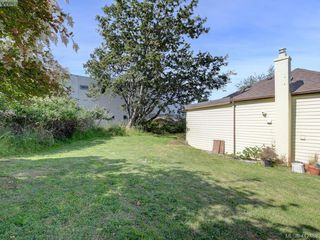 Photo 21: 469 Sturdee St in VICTORIA: Es Esquimalt Single Family Detached for sale (Esquimalt)  : MLS®# 817896