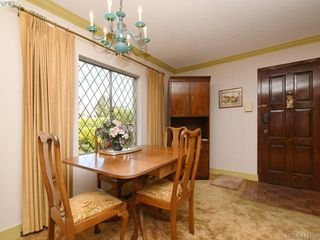 Photo 5: 469 Sturdee St in VICTORIA: Es Esquimalt Single Family Detached for sale (Esquimalt)  : MLS®# 817896