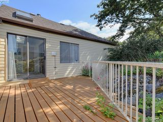 Photo 19: 469 Sturdee St in VICTORIA: Es Esquimalt Single Family Detached for sale (Esquimalt)  : MLS®# 817896