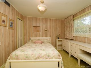 Photo 12: 469 Sturdee St in VICTORIA: Es Esquimalt Single Family Detached for sale (Esquimalt)  : MLS®# 817896
