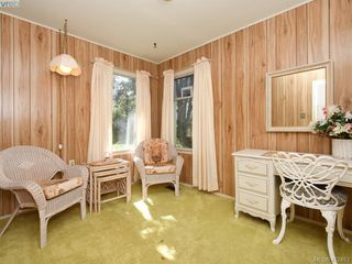 Photo 15: 469 Sturdee St in VICTORIA: Es Esquimalt Single Family Detached for sale (Esquimalt)  : MLS®# 817896