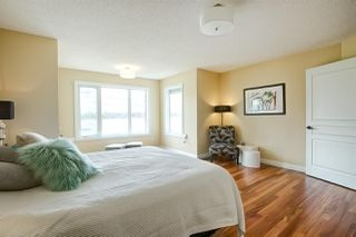 Photo 17: 1245 SUMMERSIDE Drive in Edmonton: Zone 53 House for sale : MLS®# E4162614