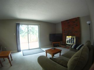 Photo 6: 25 BRADBURN Crescent: St. Albert House for sale : MLS®# E4162779