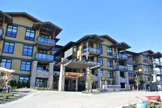 Photo 11: 409 4977 SPRINGS Boulevard in Delta: Cliff Drive Condo for sale (Tsawwassen)  : MLS®# R2383740