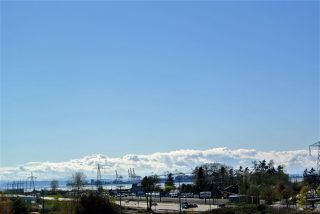 Photo 10: 409 4977 SPRINGS Boulevard in Delta: Cliff Drive Condo for sale (Tsawwassen)  : MLS®# R2383740