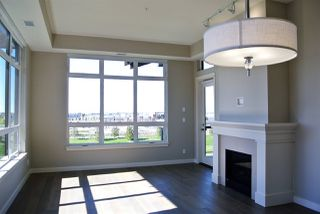 Photo 4: 409 4977 SPRINGS Boulevard in Delta: Cliff Drive Condo for sale (Tsawwassen)  : MLS®# R2383740