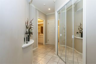 """Photo 3: 110 3280 PLATEAU Boulevard in Coquitlam: Westwood Plateau Condo for sale in """"THE CAMELBACK"""" : MLS®# R2385319"""