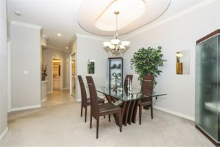 """Photo 10: 110 3280 PLATEAU Boulevard in Coquitlam: Westwood Plateau Condo for sale in """"THE CAMELBACK"""" : MLS®# R2385319"""