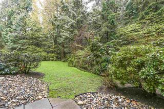 """Photo 19: 110 3280 PLATEAU Boulevard in Coquitlam: Westwood Plateau Condo for sale in """"THE CAMELBACK"""" : MLS®# R2385319"""