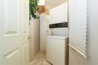 """Photo 17: 110 3280 PLATEAU Boulevard in Coquitlam: Westwood Plateau Condo for sale in """"THE CAMELBACK"""" : MLS®# R2385319"""