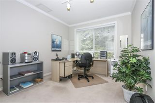 """Photo 15: 110 3280 PLATEAU Boulevard in Coquitlam: Westwood Plateau Condo for sale in """"THE CAMELBACK"""" : MLS®# R2385319"""