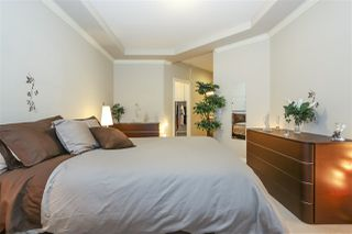 """Photo 13: 110 3280 PLATEAU Boulevard in Coquitlam: Westwood Plateau Condo for sale in """"THE CAMELBACK"""" : MLS®# R2385319"""