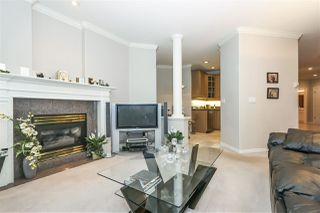 """Photo 5: 110 3280 PLATEAU Boulevard in Coquitlam: Westwood Plateau Condo for sale in """"THE CAMELBACK"""" : MLS®# R2385319"""