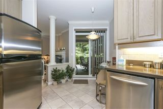 """Photo 7: 110 3280 PLATEAU Boulevard in Coquitlam: Westwood Plateau Condo for sale in """"THE CAMELBACK"""" : MLS®# R2385319"""