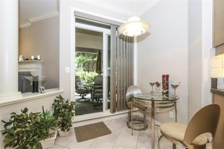 """Photo 8: 110 3280 PLATEAU Boulevard in Coquitlam: Westwood Plateau Condo for sale in """"THE CAMELBACK"""" : MLS®# R2385319"""