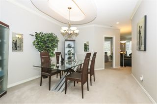 """Photo 11: 110 3280 PLATEAU Boulevard in Coquitlam: Westwood Plateau Condo for sale in """"THE CAMELBACK"""" : MLS®# R2385319"""