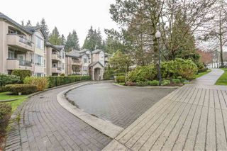 """Photo 9: 110 3280 PLATEAU Boulevard in Coquitlam: Westwood Plateau Condo for sale in """"THE CAMELBACK"""" : MLS®# R2385319"""