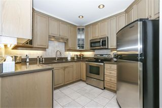 """Photo 6: 110 3280 PLATEAU Boulevard in Coquitlam: Westwood Plateau Condo for sale in """"THE CAMELBACK"""" : MLS®# R2385319"""
