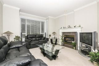 """Photo 4: 110 3280 PLATEAU Boulevard in Coquitlam: Westwood Plateau Condo for sale in """"THE CAMELBACK"""" : MLS®# R2385319"""