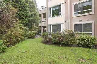 """Photo 20: 110 3280 PLATEAU Boulevard in Coquitlam: Westwood Plateau Condo for sale in """"THE CAMELBACK"""" : MLS®# R2385319"""
