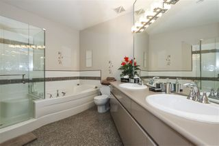 """Photo 14: 110 3280 PLATEAU Boulevard in Coquitlam: Westwood Plateau Condo for sale in """"THE CAMELBACK"""" : MLS®# R2385319"""