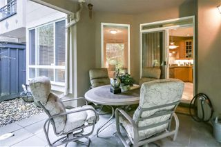 """Photo 18: 110 3280 PLATEAU Boulevard in Coquitlam: Westwood Plateau Condo for sale in """"THE CAMELBACK"""" : MLS®# R2385319"""