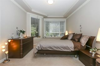 """Photo 12: 110 3280 PLATEAU Boulevard in Coquitlam: Westwood Plateau Condo for sale in """"THE CAMELBACK"""" : MLS®# R2385319"""