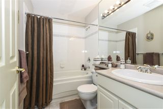 """Photo 16: 110 3280 PLATEAU Boulevard in Coquitlam: Westwood Plateau Condo for sale in """"THE CAMELBACK"""" : MLS®# R2385319"""