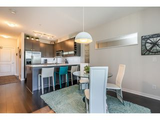 Photo 3: 322 5655 210A Street in Langley: Salmon River Condo for sale : MLS®# R2384803