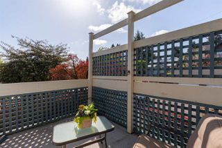 Photo 12: 218 W 15TH Avenue in Vancouver: Mount Pleasant VW Townhouse for sale (Vancouver West)  : MLS®# R2386846