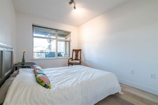 """Photo 13: 201 500 KLAHANIE Drive in Port Moody: Port Moody Centre Condo for sale in """"TIDES"""" : MLS®# R2387501"""