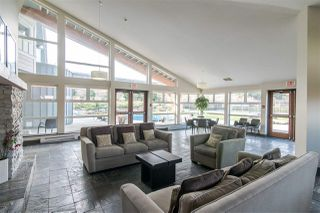 """Photo 18: 201 500 KLAHANIE Drive in Port Moody: Port Moody Centre Condo for sale in """"TIDES"""" : MLS®# R2387501"""