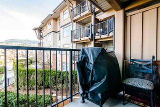 "Photo 9: 201 500 KLAHANIE Drive in Port Moody: Port Moody Centre Condo for sale in ""TIDES"" : MLS®# R2387501"