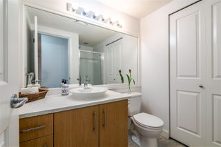 """Photo 14: 201 500 KLAHANIE Drive in Port Moody: Port Moody Centre Condo for sale in """"TIDES"""" : MLS®# R2387501"""