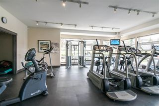 """Photo 19: 201 500 KLAHANIE Drive in Port Moody: Port Moody Centre Condo for sale in """"TIDES"""" : MLS®# R2387501"""
