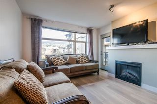 "Photo 7: 201 500 KLAHANIE Drive in Port Moody: Port Moody Centre Condo for sale in ""TIDES"" : MLS®# R2387501"