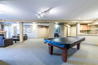 """Photo 16: 201 500 KLAHANIE Drive in Port Moody: Port Moody Centre Condo for sale in """"TIDES"""" : MLS®# R2387501"""