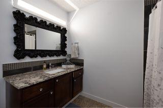 Photo 18: 9803 156 Avenue in Edmonton: Zone 27 House for sale : MLS®# E4166061
