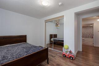 Photo 27: 9803 156 Avenue in Edmonton: Zone 27 House for sale : MLS®# E4166061