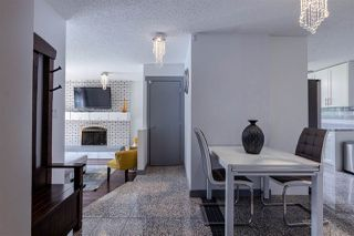 Photo 13: 9803 156 Avenue in Edmonton: Zone 27 House for sale : MLS®# E4166061