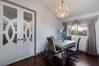 Photo 6: 9803 156 Avenue in Edmonton: Zone 27 House for sale : MLS®# E4166061