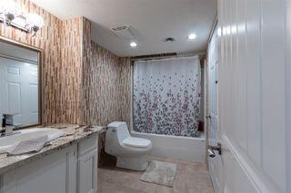 Photo 25: 9803 156 Avenue in Edmonton: Zone 27 House for sale : MLS®# E4166061